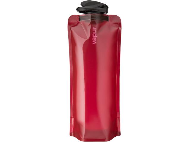 Vapur Eclipse Bidón Botella Spray 1L, burgundy